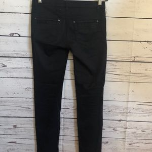 cp jeans Jeans - CP Celebrity Pink jeans navy blue skinny stretch